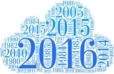 Bonne et heureuse année 2016 dans Ce blog - son auteur bonne-et-heureuse-annee-2016