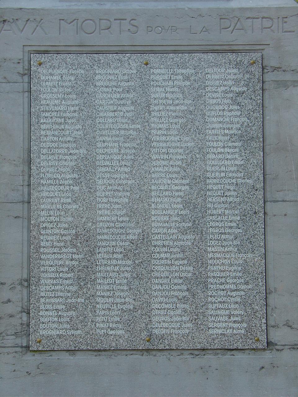 monument-noeux-les-mines-plaque